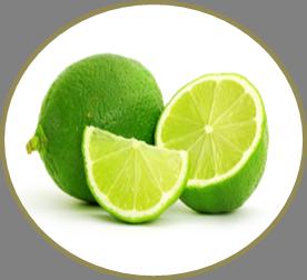 limão desintoxica a pele